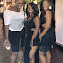 Deeva's Discussion Forum - My Thoughts on the Real Housewives of Atlanta Series