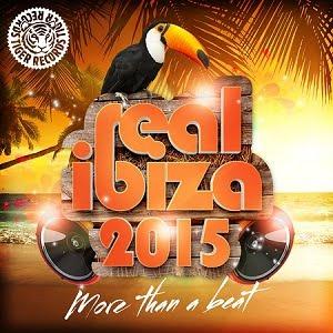 Real Ibiza 2015