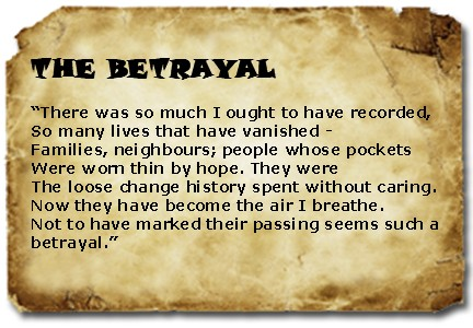 Quotes About Family Betrayal Bible Family Betrayal...