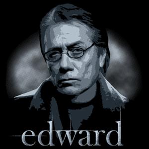 Team: Edward