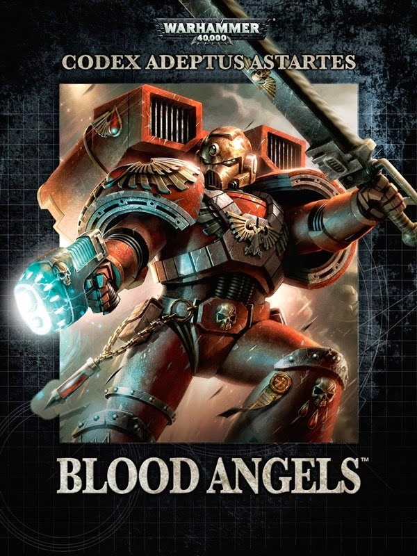 warhammer 40k rulebook pdf 8th edition army lists