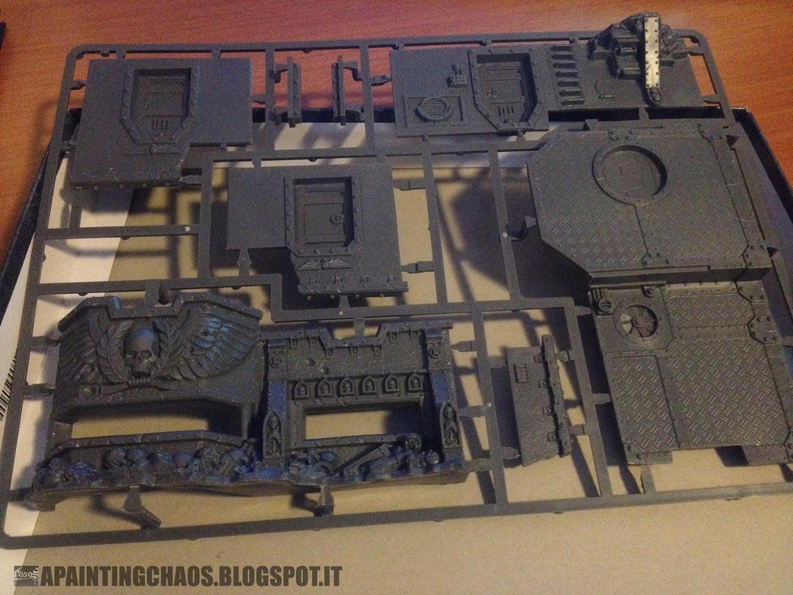 http://3.bp.blogspot.com/--0LHHYiYUoI/UL9BWJrPZjI/AAAAAAAAAOg/ULlyGOQEIX8/s1600/Wall+of+Martyrs+Imperial+Bunker+box+content.jpg