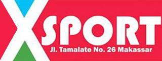 Lowongan Kerja Toko X-Sport Makassar