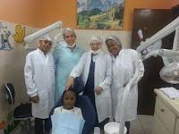 tandartspraktijk Acopamec