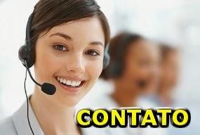 Quer falar com a gente? Envie fotos, notícias, artigos, etc. Clique no banner abaixo: