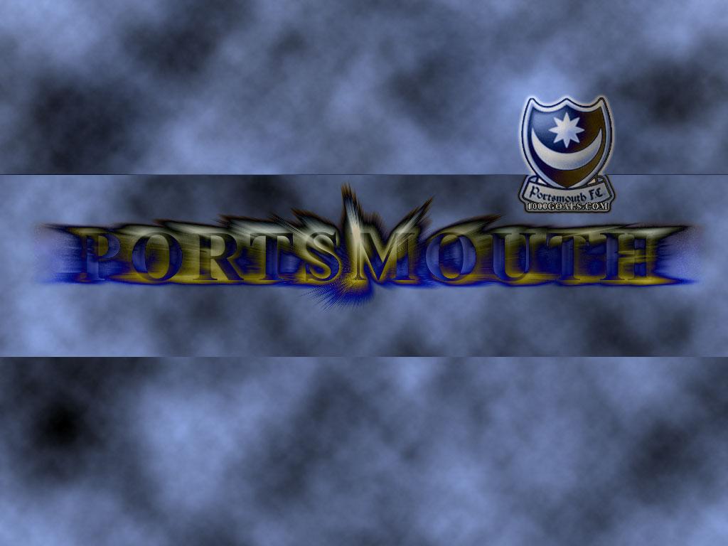 http://3.bp.blogspot.com/--0NEpwzBGsg/TjemhGFJ4OI/AAAAAAAAANE/ZsyT1m4eGUQ/s1600/portsmouth-wallpaper.jpg