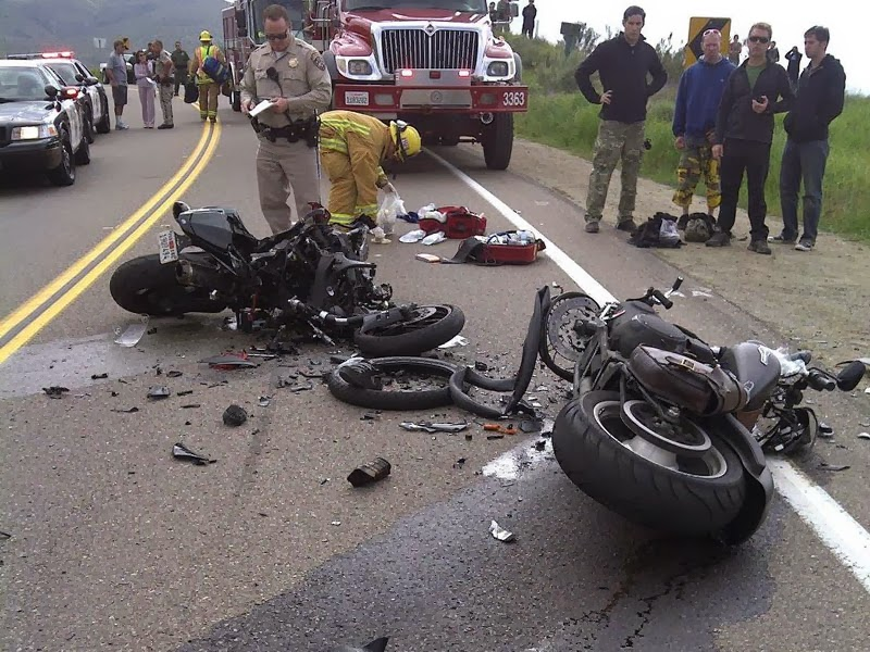 Fatal Car Crash Bodies Fatal Car Crash Bodies