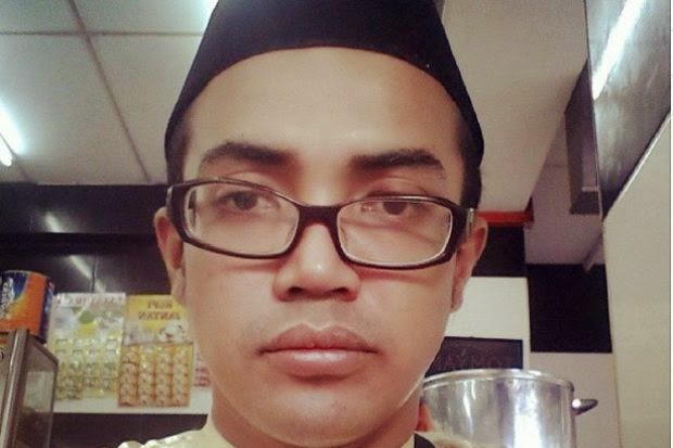 Ezad Lazim Dituduh Reka Cerita Hidap Diabetes Mahu Sorok Isu Dadah