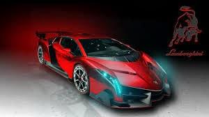 Lamborghini wallpapers - Full HD lamborghini, Lamborghini HD, Car Wallpapers, Pictures, Lamborghini gallardo, Lamborghini murcielago, 3D-Lamborghini Car, ...