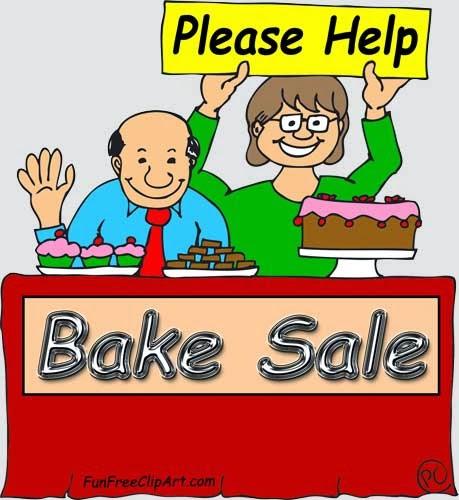 fundraising bake sale please help fun free clipart rh funfreeclipart blogspot com School Fundraiser Clip Art School Fundraiser Clip Art