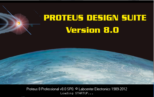 Download arduino library for proteus 8 professional