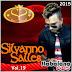 Baixar CD - Silvanno Salles - Vol.19 - 2015 - Lançamento