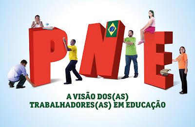 PLANO NACIONAL DE EDUCAÇÃO E A EXPANSÃO DO AUDIOVISUAL NO BRASIL