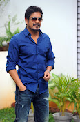 Akkineni Nagarjuna latest Stylish Photo Shoot Gallery-thumbnail-4