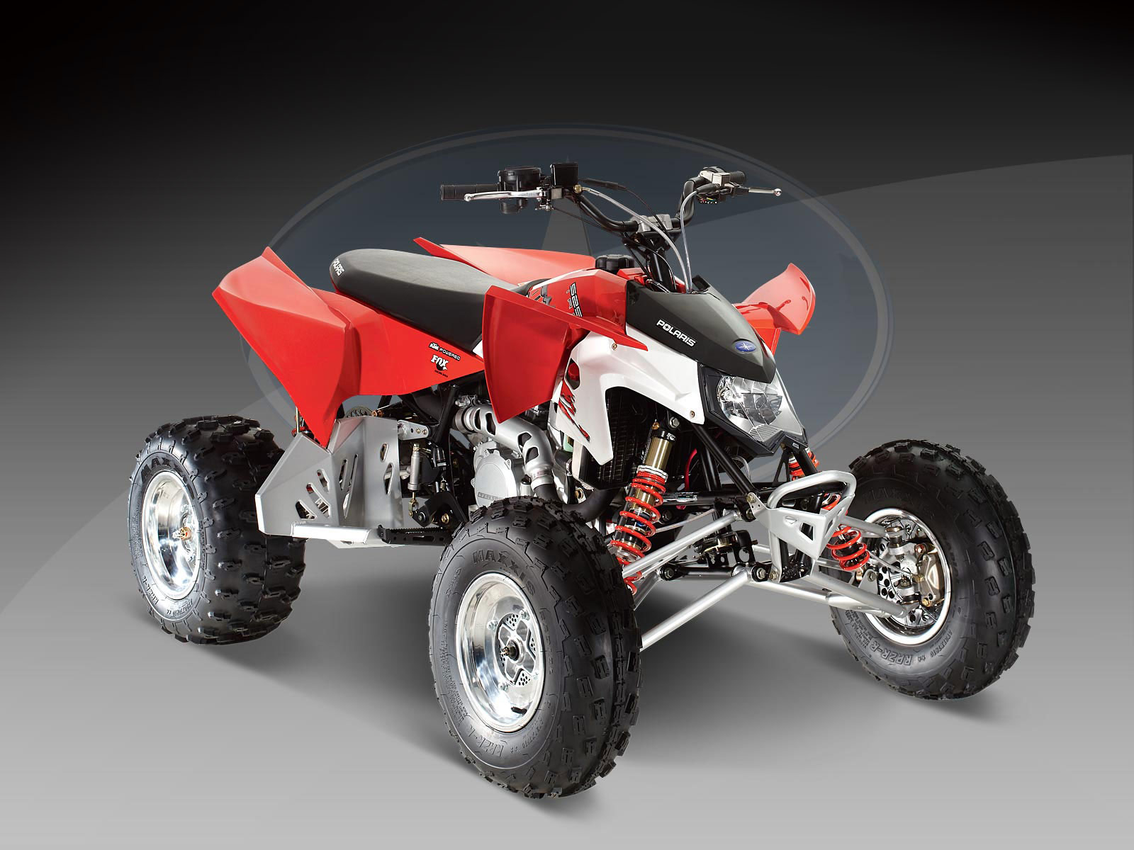 http://3.bp.blogspot.com/--0Yh55DDnWw/TultdSaiMwI/AAAAAAAAKu4/iTbV4l6jeCw/s1600/2010-Polaris-Outlaw-525-IRS-ATV-wallpapers_1.jpg