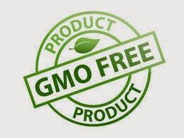 Big Slice Apples GMO Free