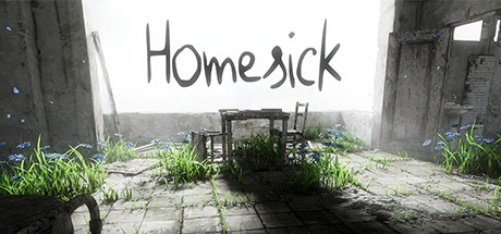 Homesick pc full 1 link español mega