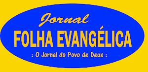 FOLHA EVANGELICAA
