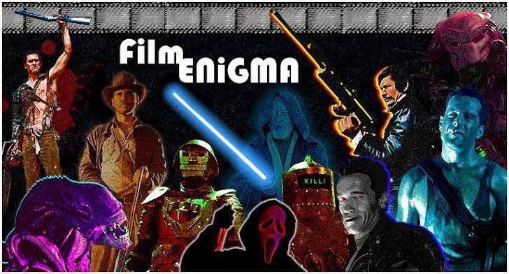 FilmEnigmaBanner