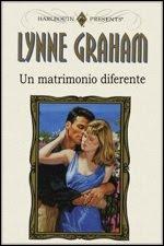 novela romantica Un matrimonio diferente