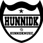 HUNNIDK MUSIC GROUP