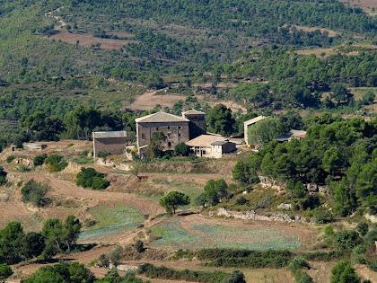 Sant Genís de Masadella