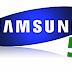 Samsung test jaringan 5G kecepatan 1 Gbps