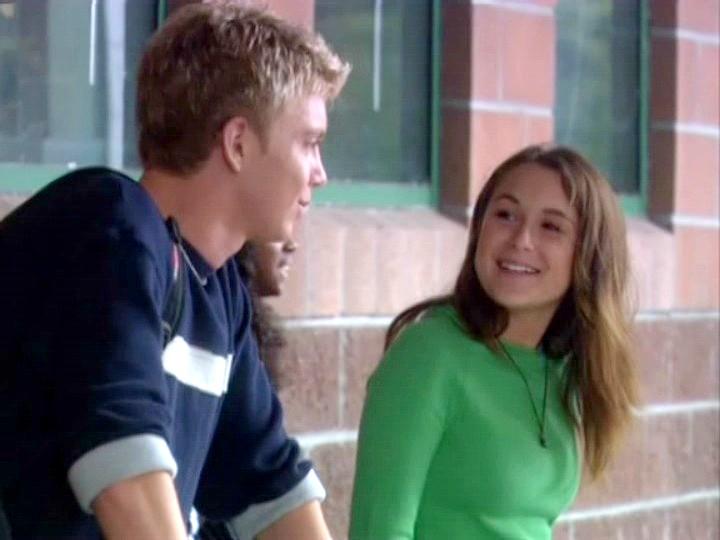 Odd Girl Out TV Movie 2005 - IMDb