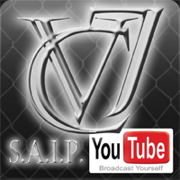 Visita nuestro canal en Youtube