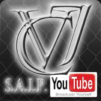 Visita nuestro canal en Youtube