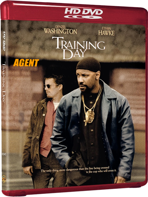 training-day-hd-dvd-case-box
