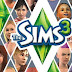 The Sims 3 for Android Tablets, Review, System Requirements Features, Download
