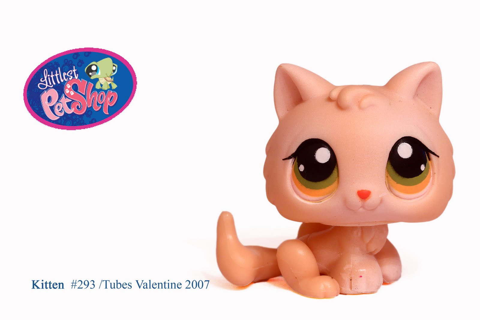 My Lps Blog Lps Shorthair Cats