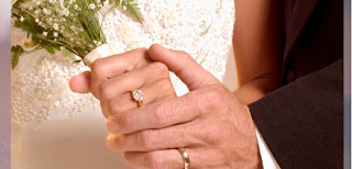 matrimonio-divorcio