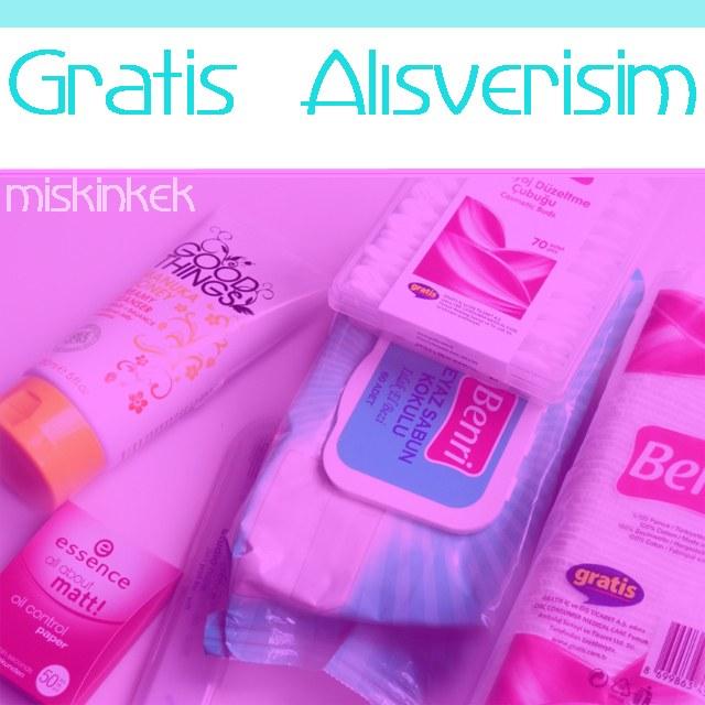 gratis-indirimi-alisverisim-blog