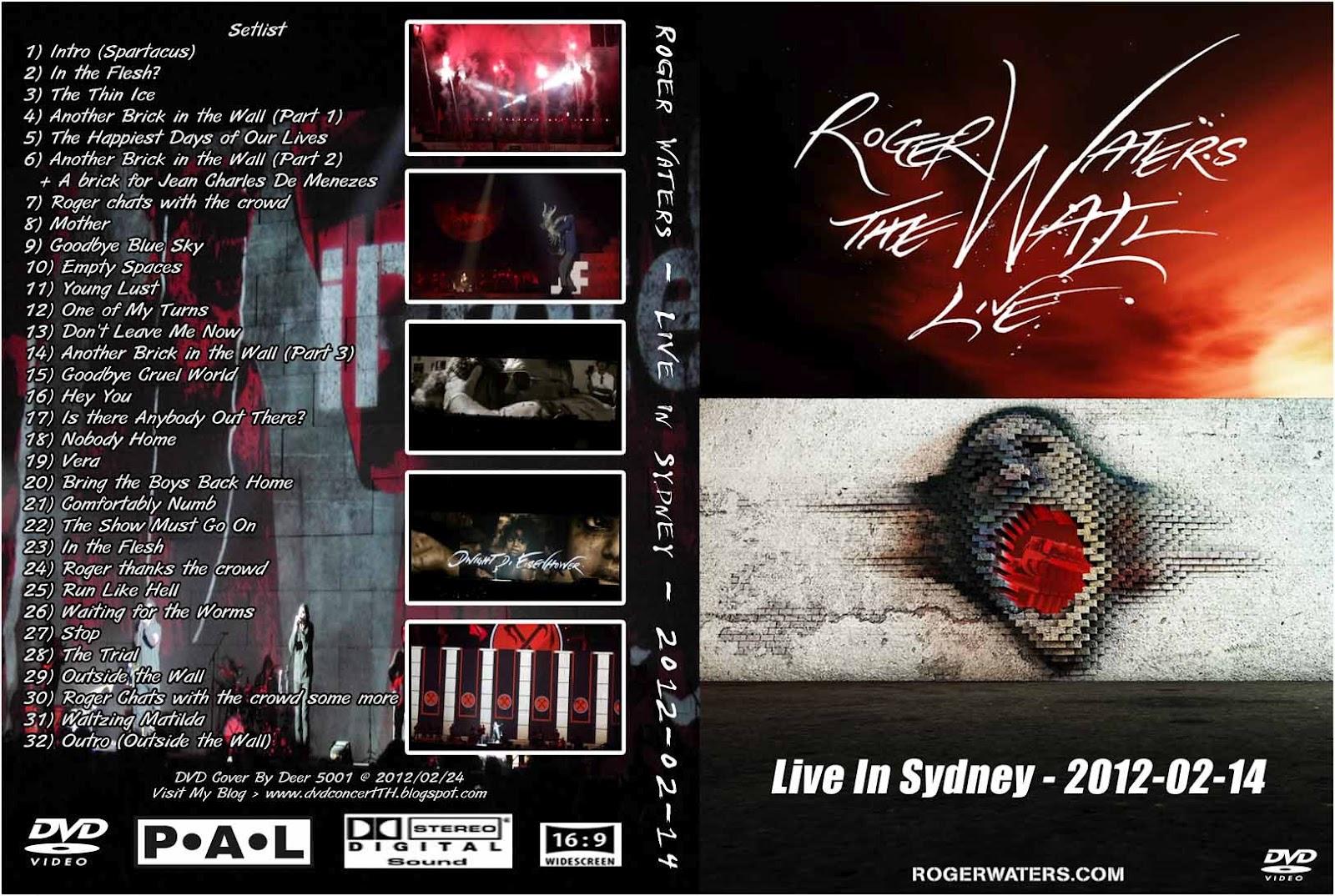 http://3.bp.blogspot.com/--0k-IO4c-t8/T0rEM9cTeQI/AAAAAAAAFHY/41eQeK5PKrg/s1600/DVD+Cover+Low+Resolution+-+Roger+Waters+-+2012-02-14+-+Live+in+Sydney+.jpg