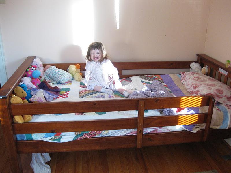 big lots twin mattress image search results