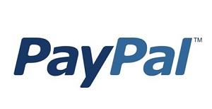 Como crear una cuenta Paypal Gratis