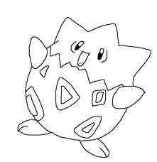 Desenhos do Pokemon