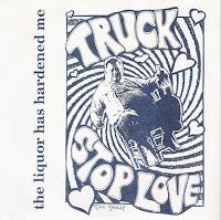 Singles Going Single #168 - Truck Stop Love