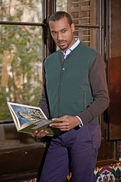 Fyord, Fall 2014, menswear, sportwear, sportstyle, Suits and Shirts, Made in Spain,