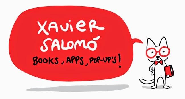 http://xaviersalomo.blogspot.com.es/2014/11/off.html