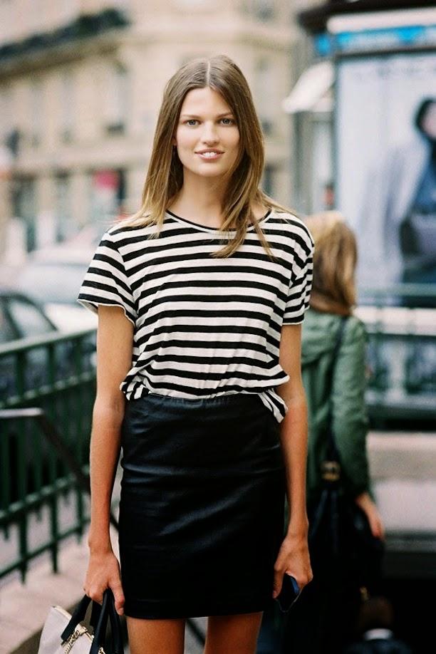 stripes_street_style