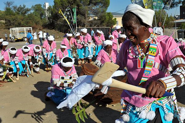 pedi bapedinorthern sotho people south african warrior