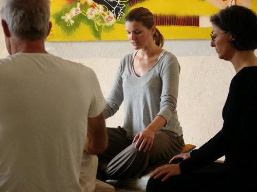 http://www.organicprovence.com/yoga.html
