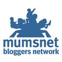Mumsnet Blogger