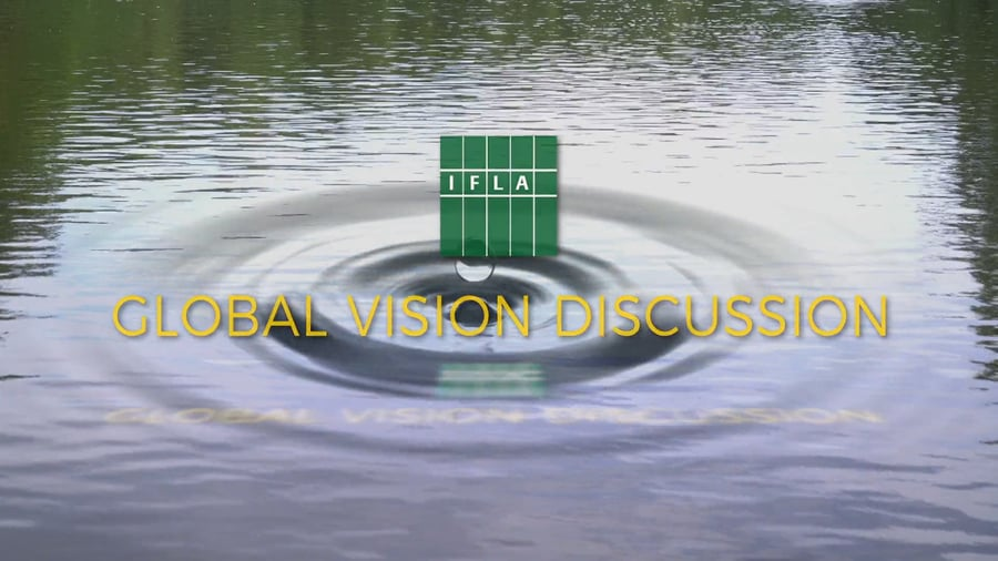 Video Visión Global