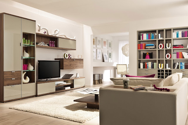 living room bears warm contemporary tradition Top 10 Sports style living room ideas