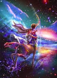 Horoscop martie 2015 - sagetator