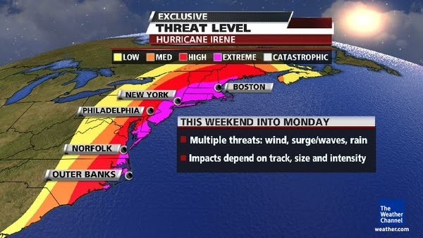 http://3.bp.blogspot.com/--0rvieJHN-0/TleCDMONmYI/AAAAAAAAECo/428IQfvusAs/s1600/Weather-Channel-Puts-Northeast-on-EXTREME-THREAT-LEVEL-From-Hurricane-Irene.jpg